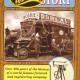 hobbies-story-scarab-village