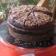 choc-cake-002